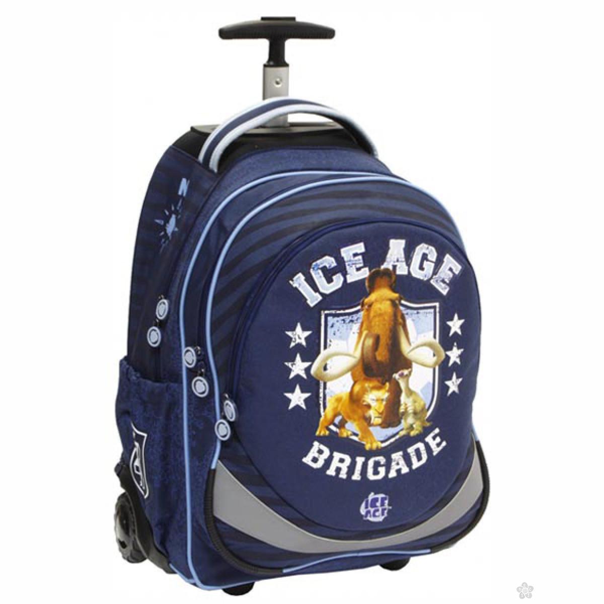 Ranac na točkiće Ice Age 52594