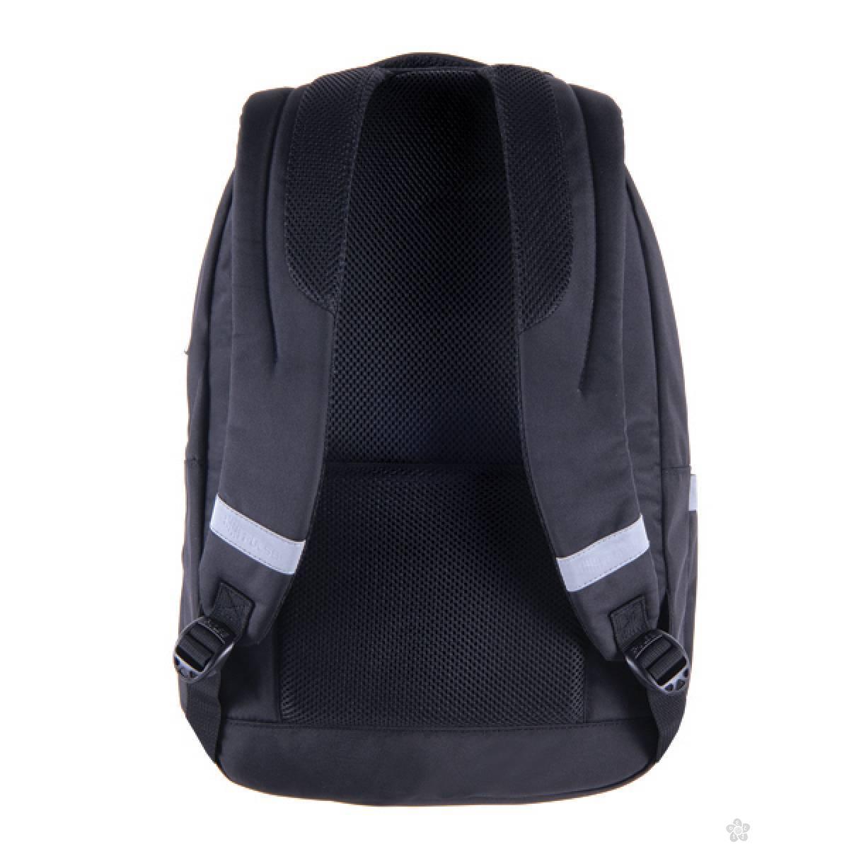 Ranac Prime Black 121561