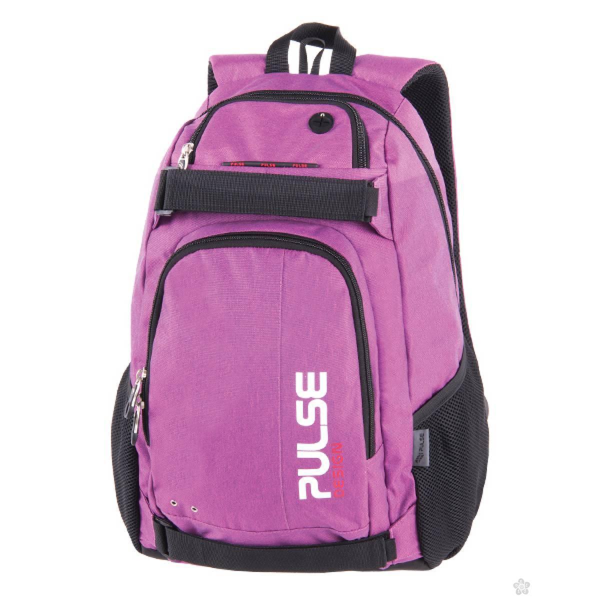 Ranac Scate Purple Cationic 121791