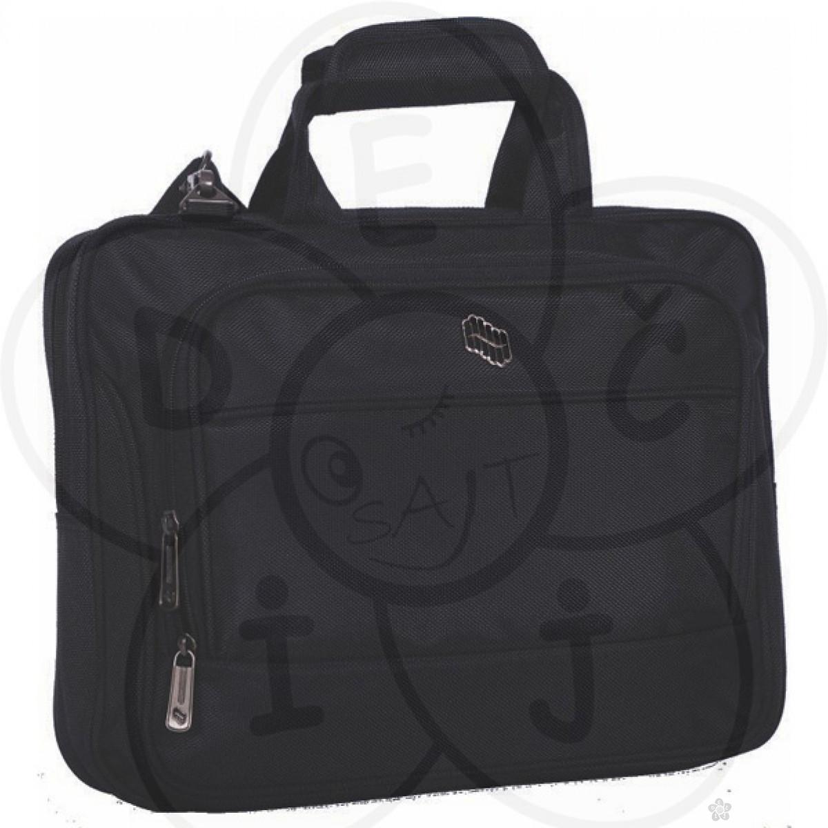 Laptop torba, X20251