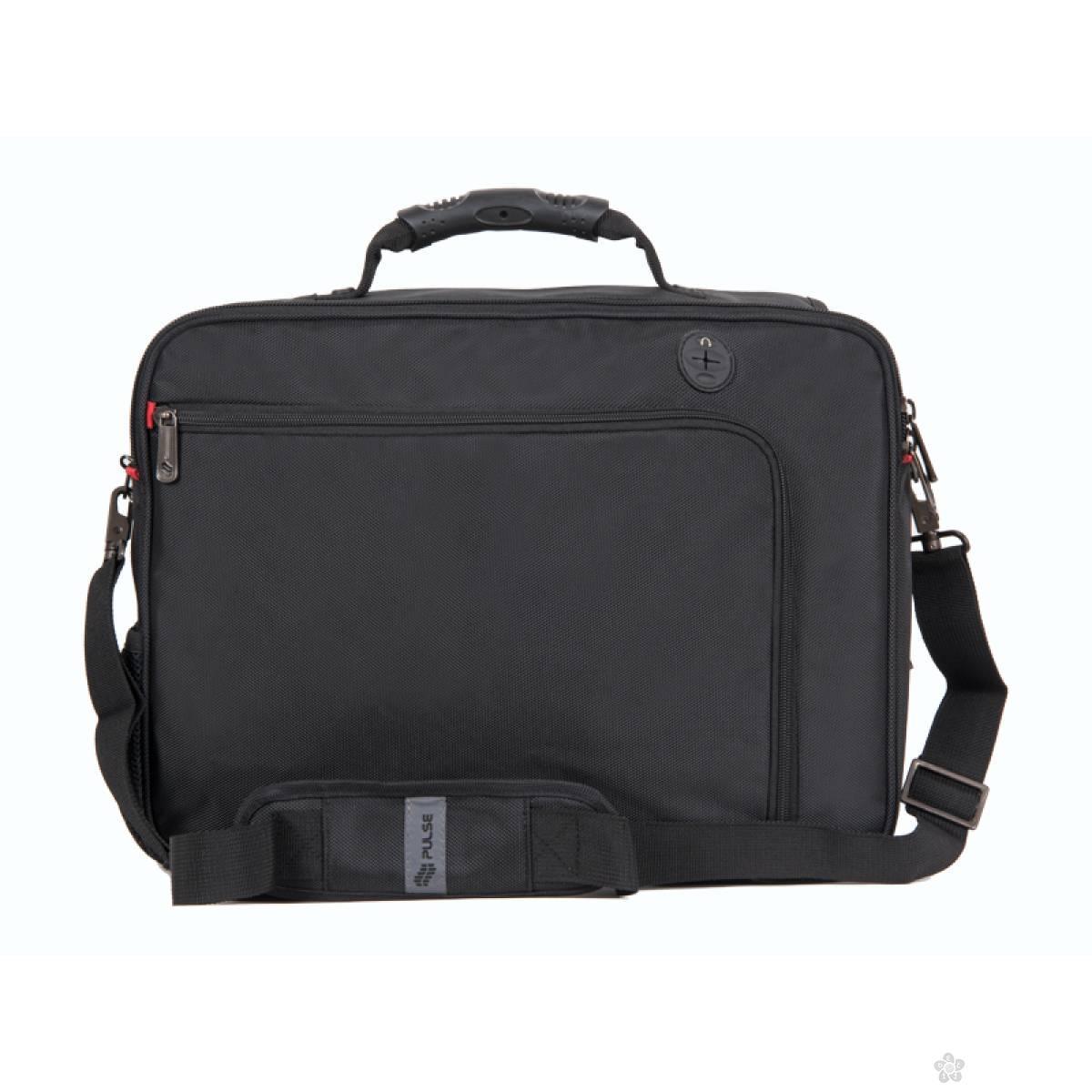 Poslovna torba Kryptonite 120250