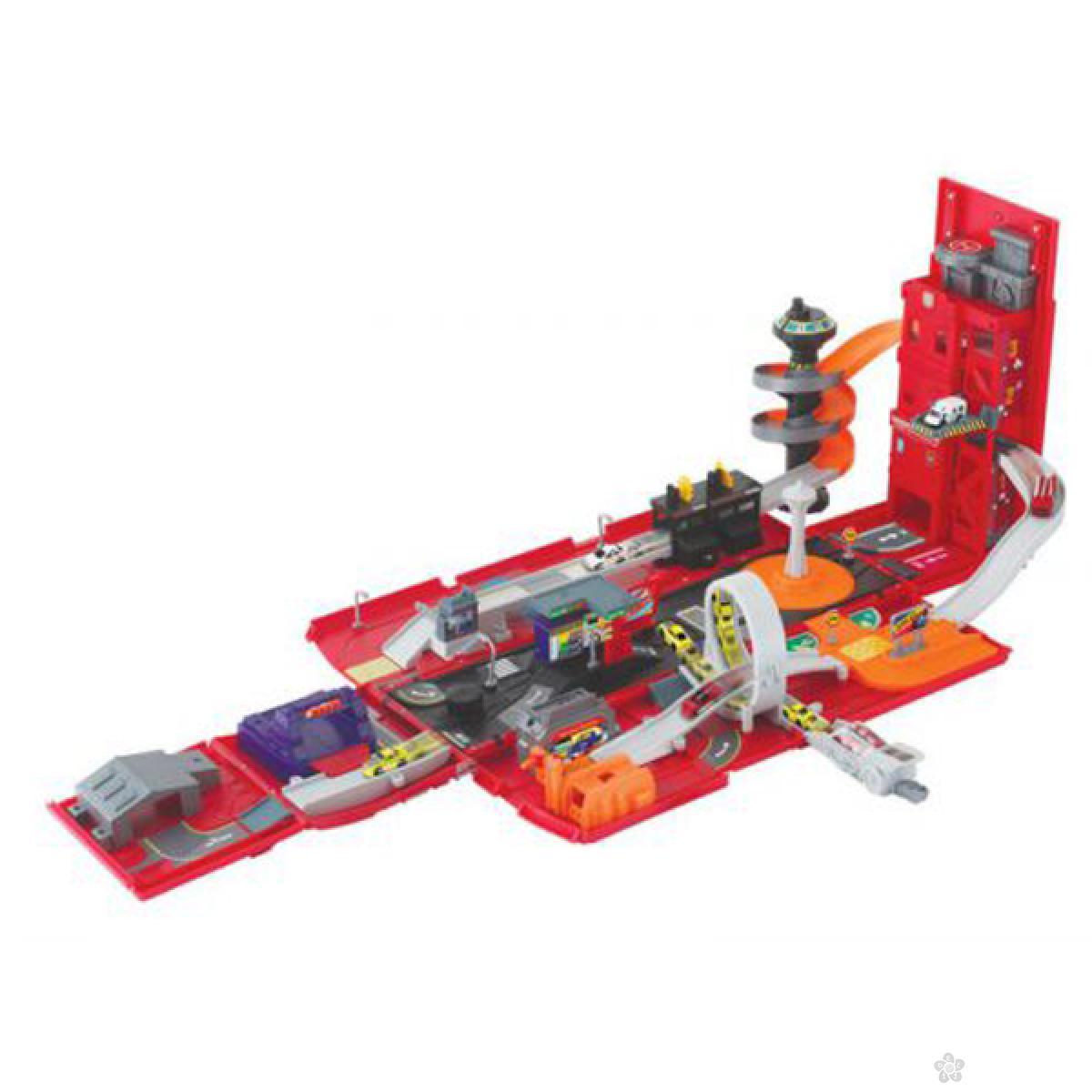 Metalni transformers, 25/78114A