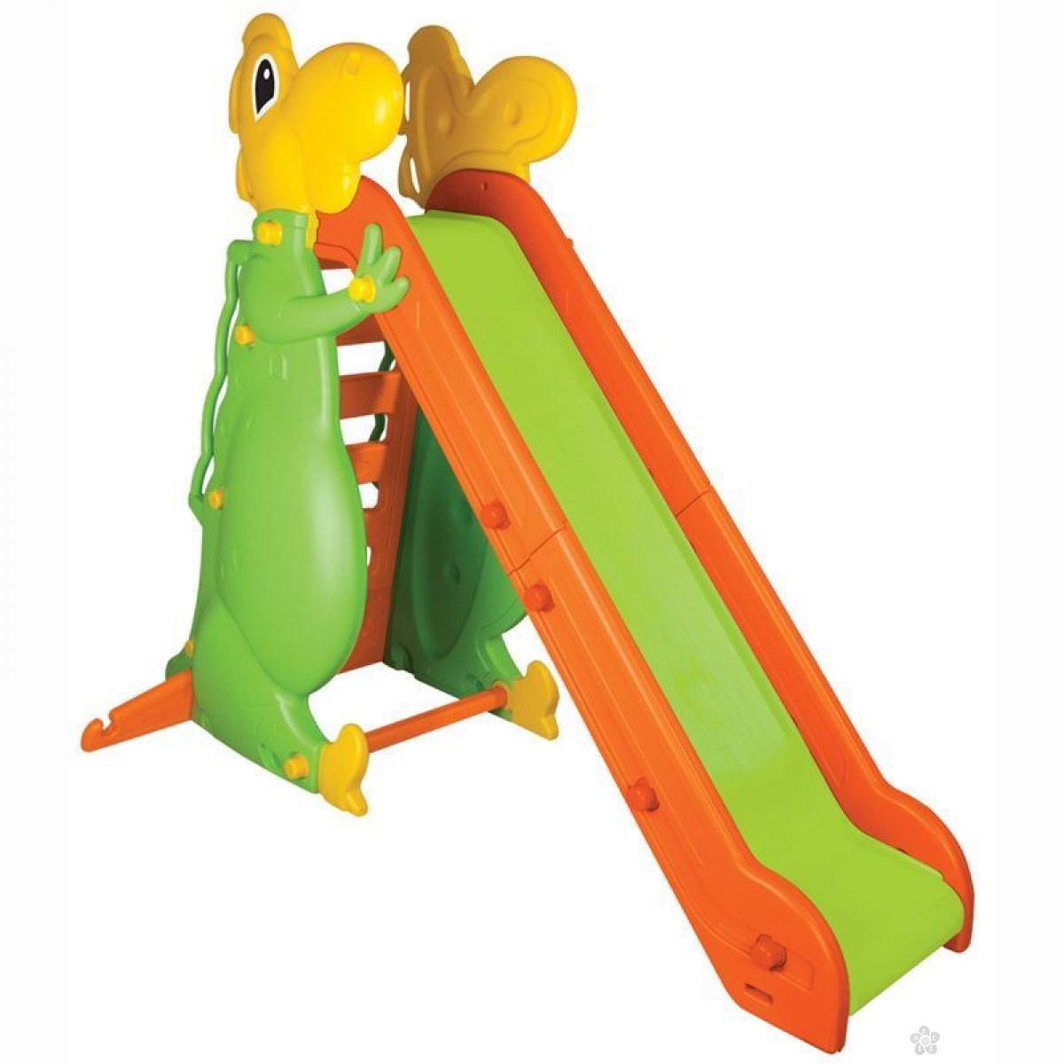 Dino tobogan PL 07-959