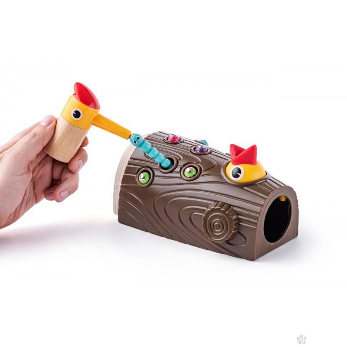 Igra sa pticama  91917