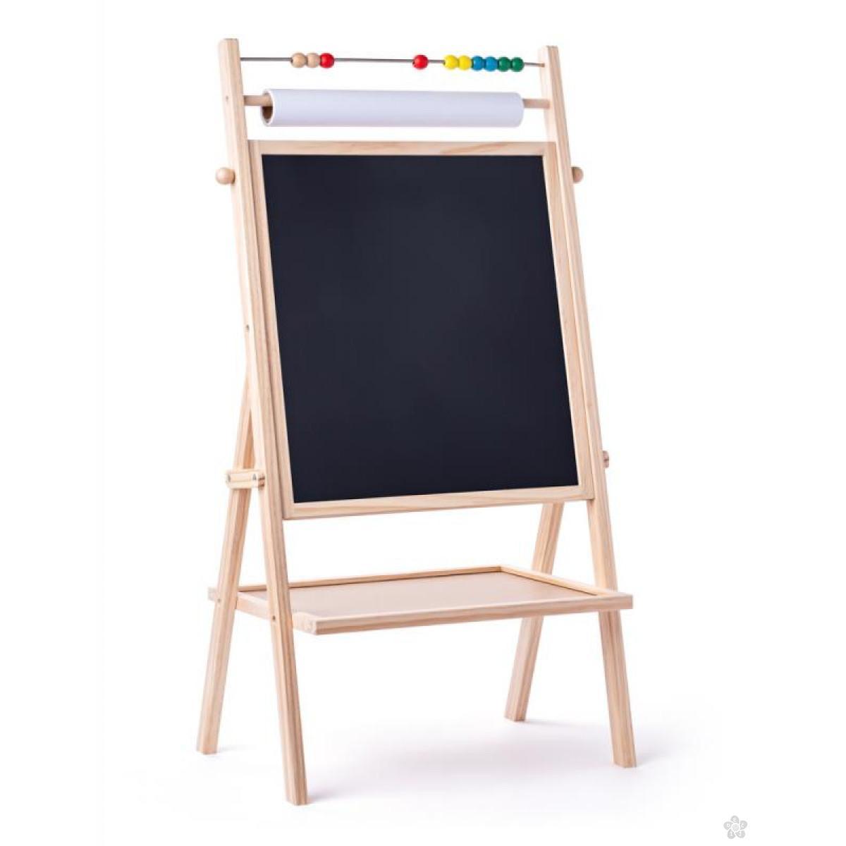 Tabla za crtanje 90109