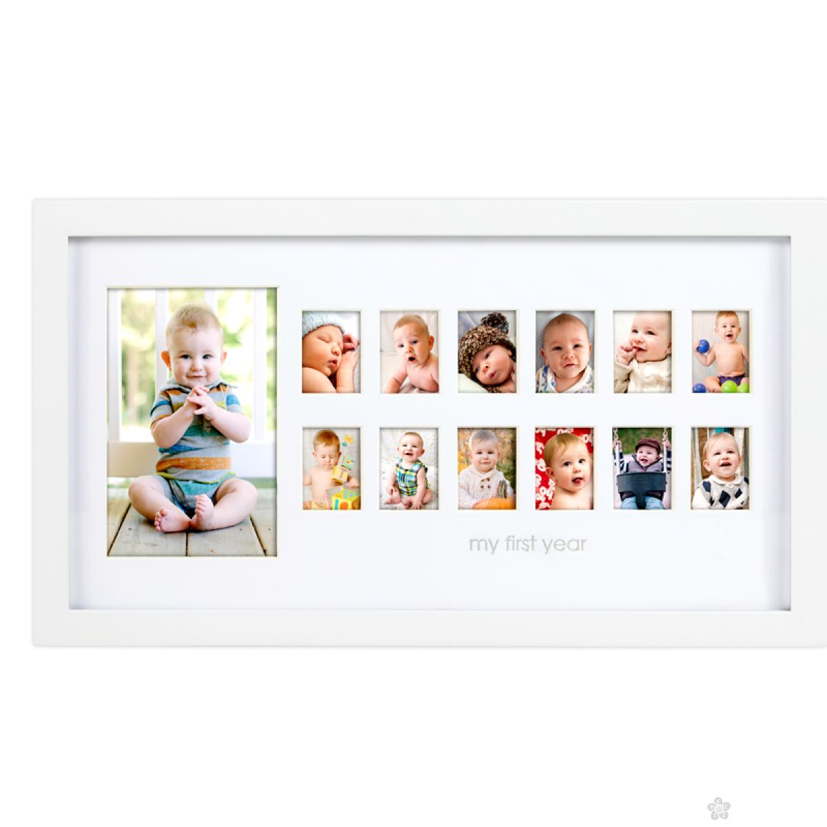 Babyprints Moments stoni ram P63008