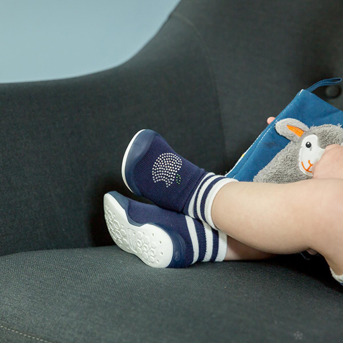 Cipelice za decu Ggomoosin Apple