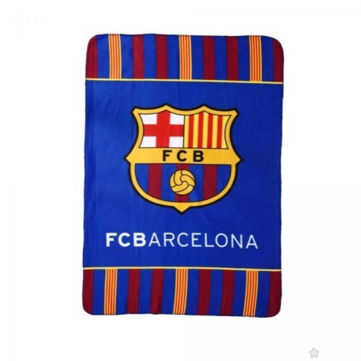 Ćebe Barcelona, BA07203