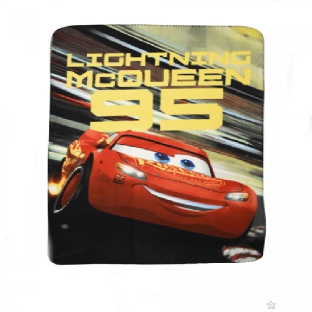 Ćebe Cars, D61011-2