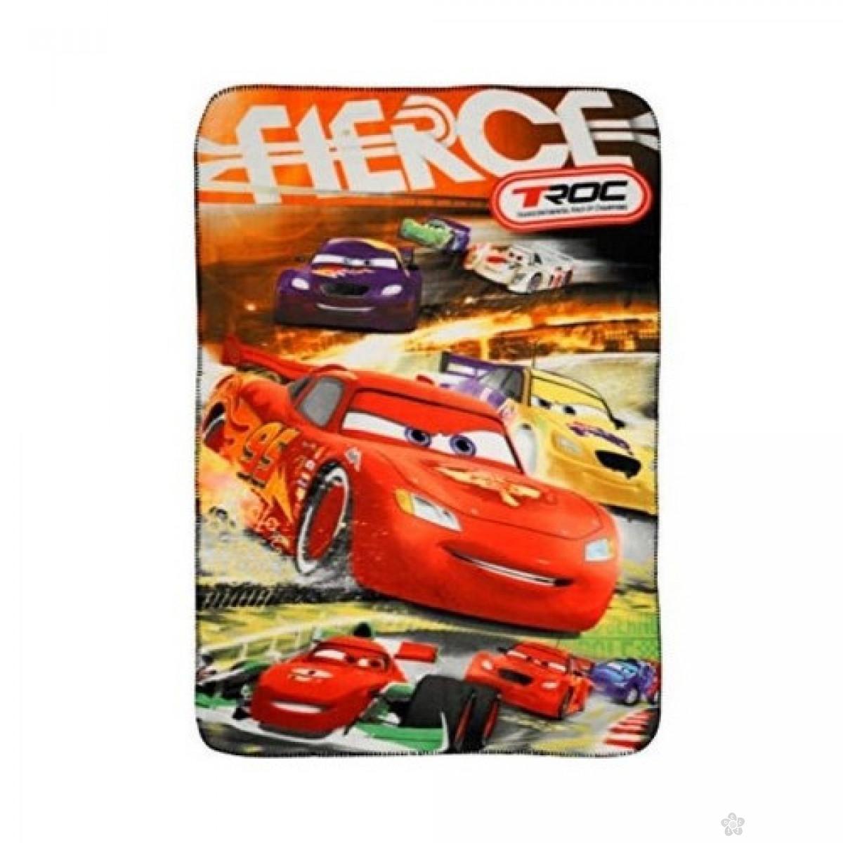 Ćebe Cars D07341-2