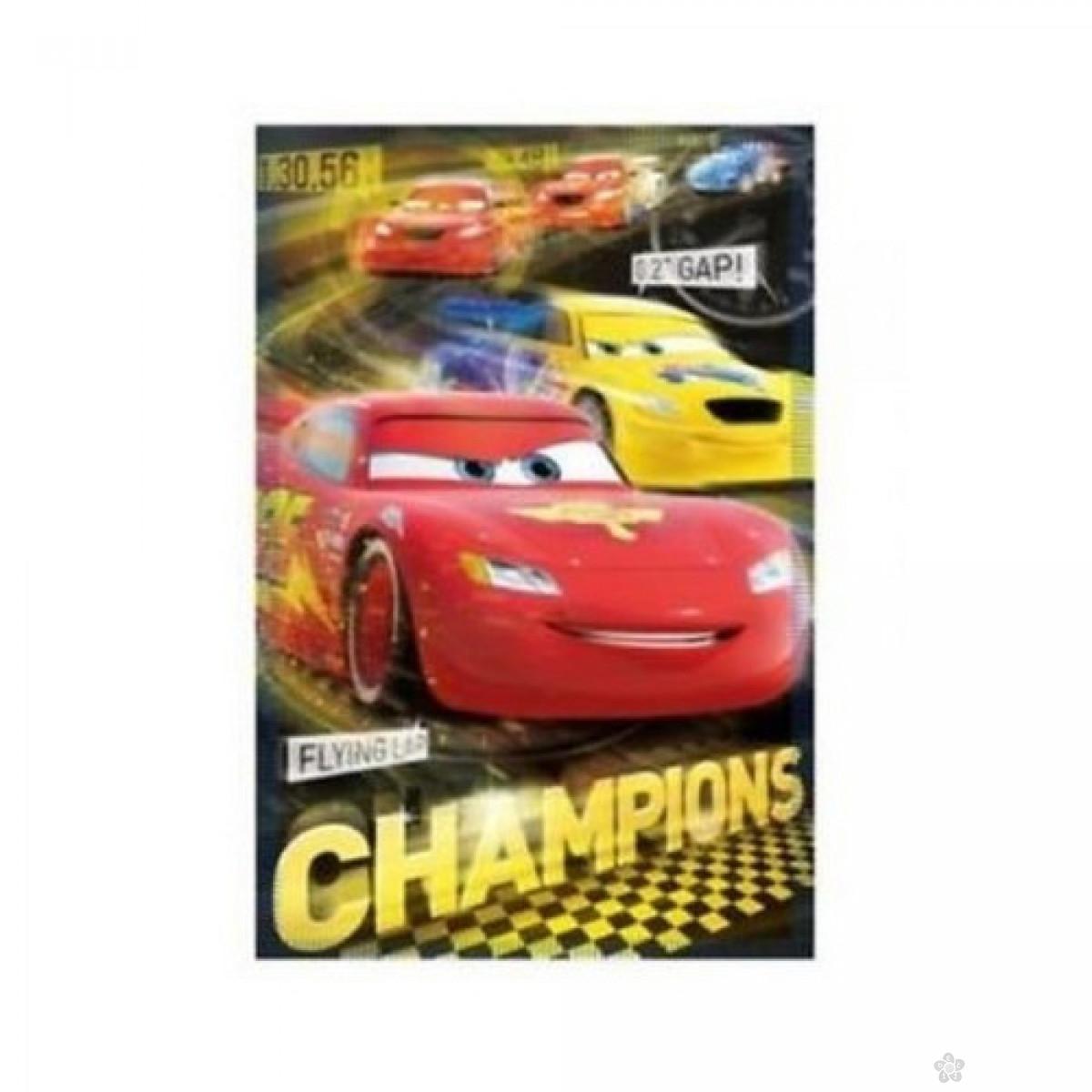 Ćebe Cars D07341
