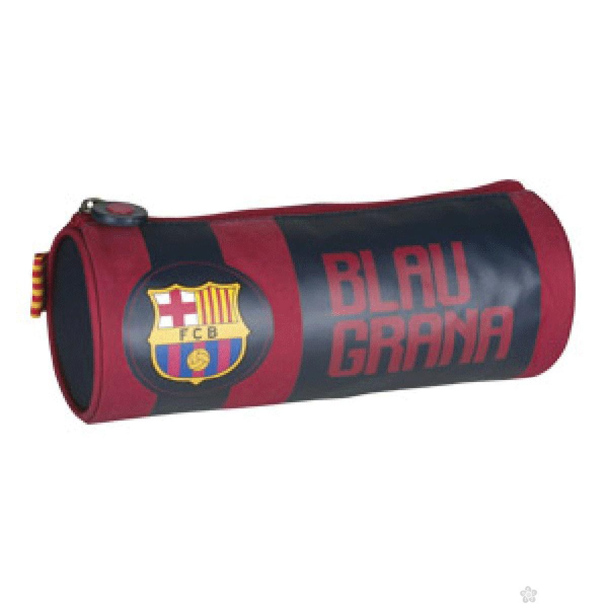 Pernica vrećica Barcelona 609128 FOK