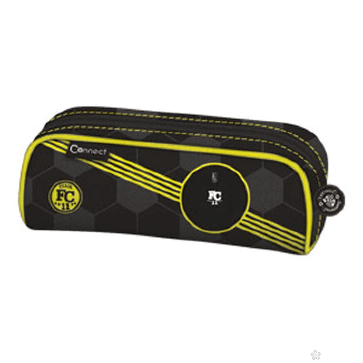 Pernica vrećica Football  607707 FOK
