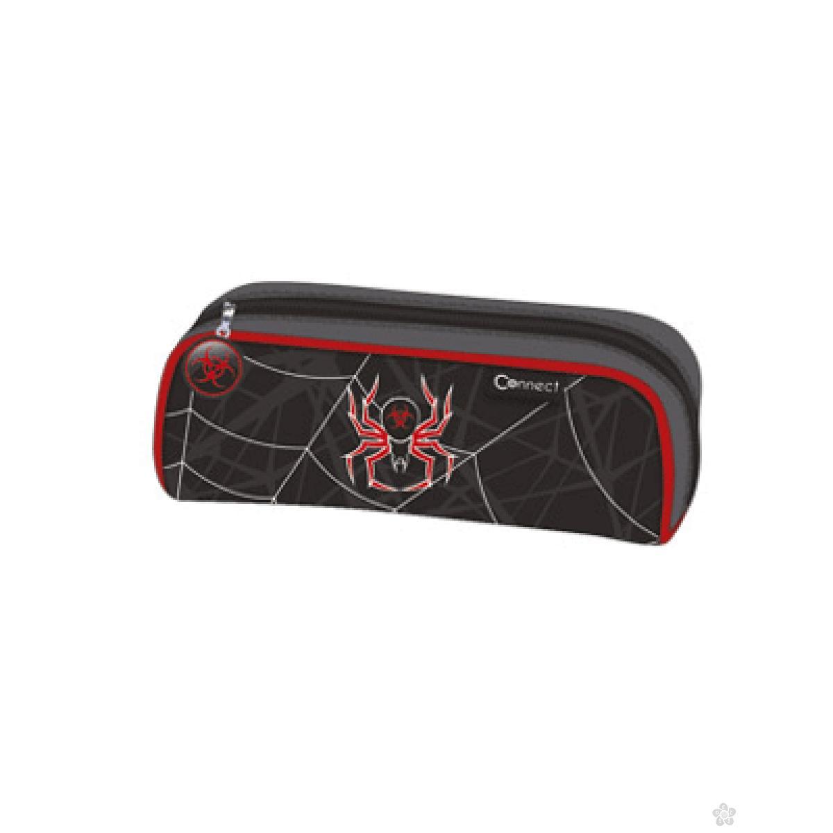 Pernica vrećica Spider  607731 FOK