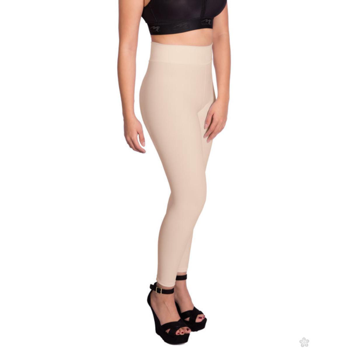 Ženske kompresivne pantalone, ME601