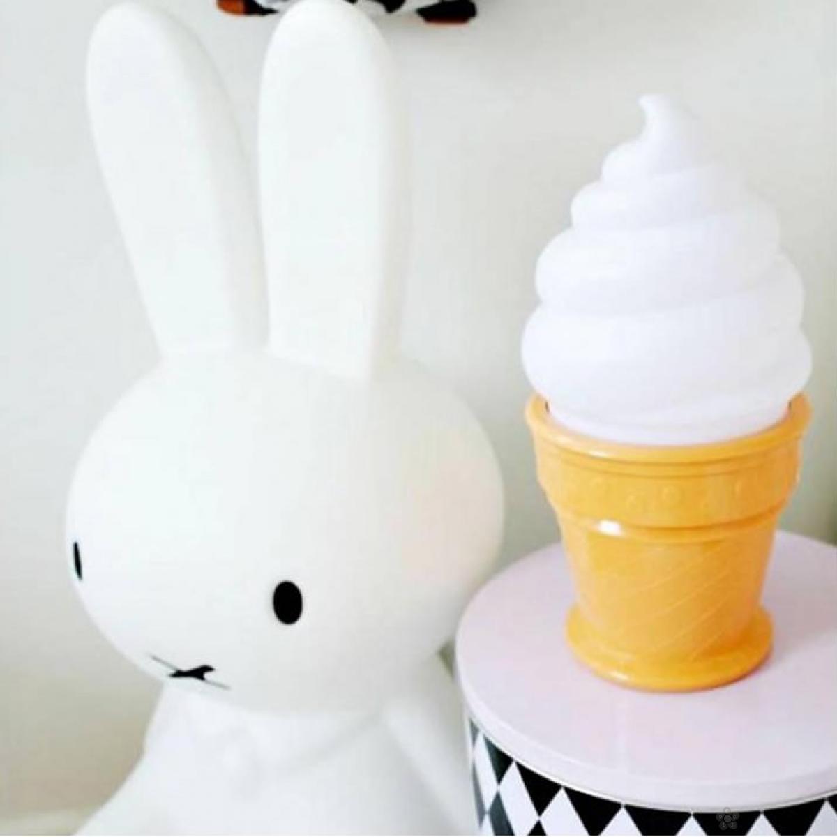 Mini lampa Ice Cream BELI LTIW007