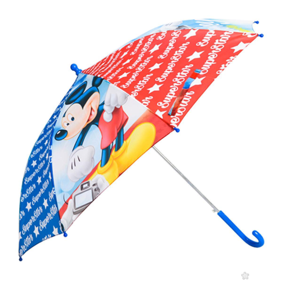 Kišobran Brolly Mickey Mouse 319890