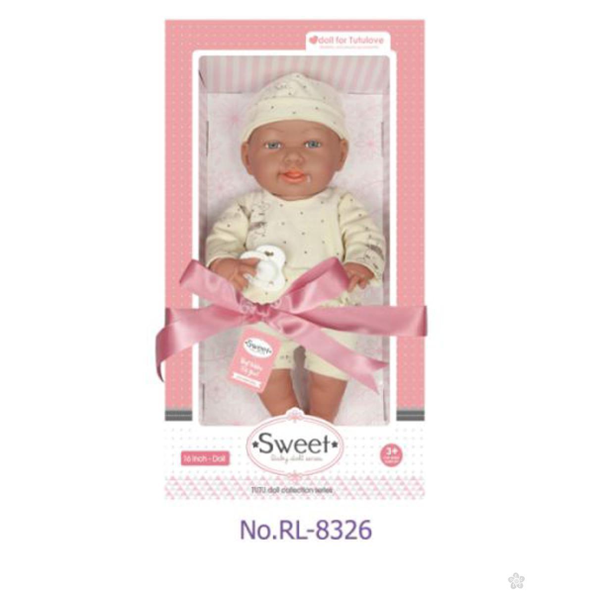 Lutka beba 31/8326