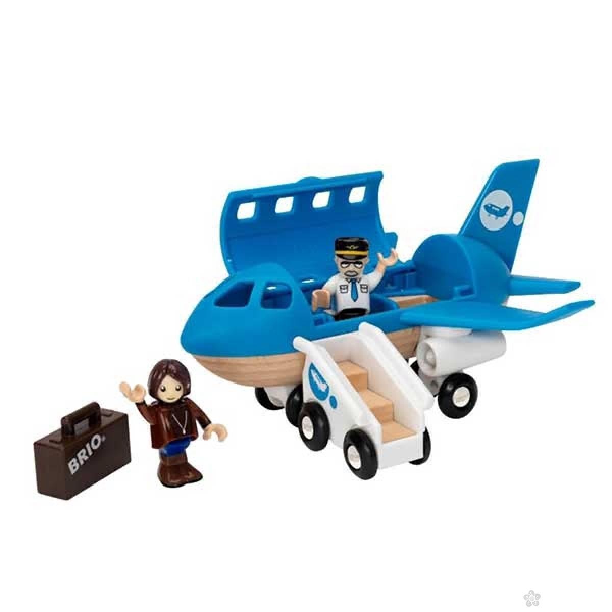 Avion Brio BR33306