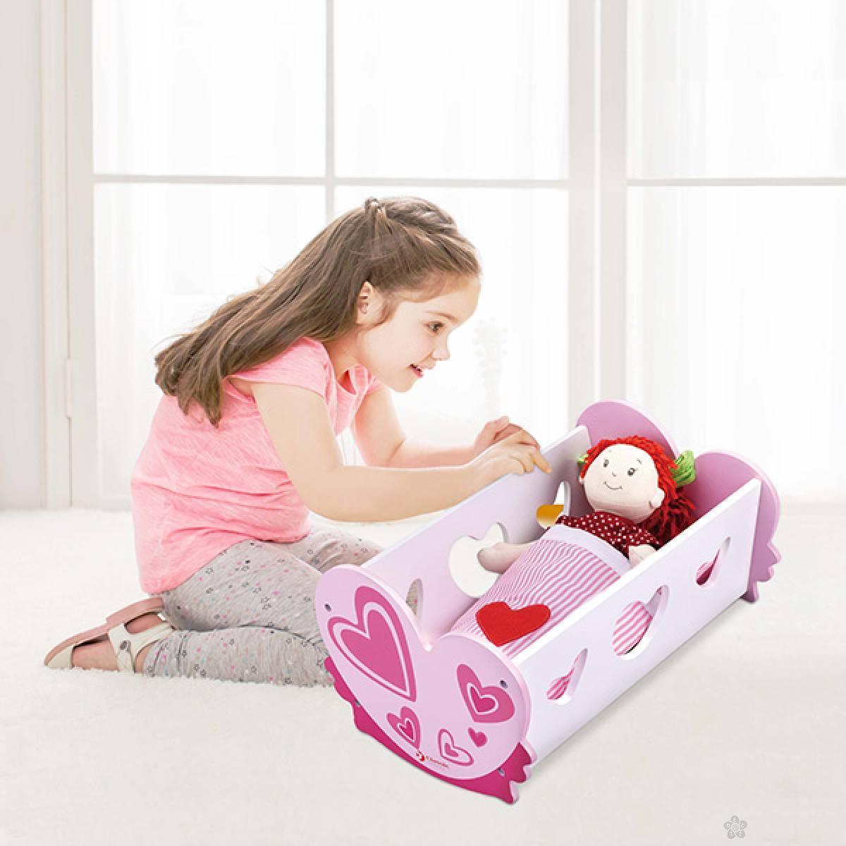 Kolevka za lutke 22019