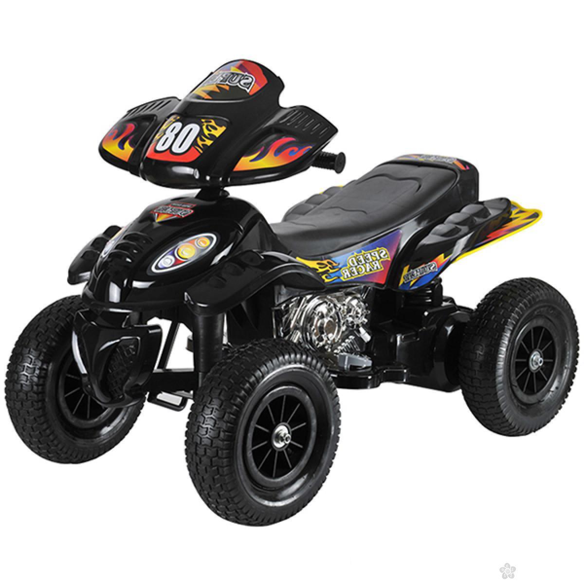 Motor Quad na akumulator, 062583