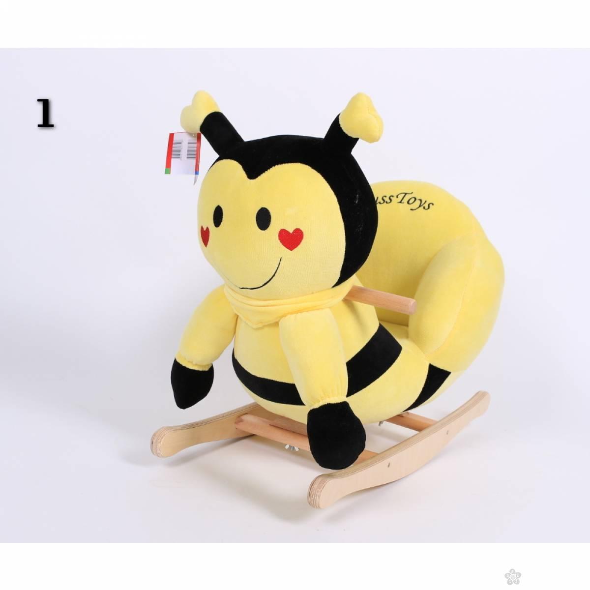 Njihalica Pčelica 7528