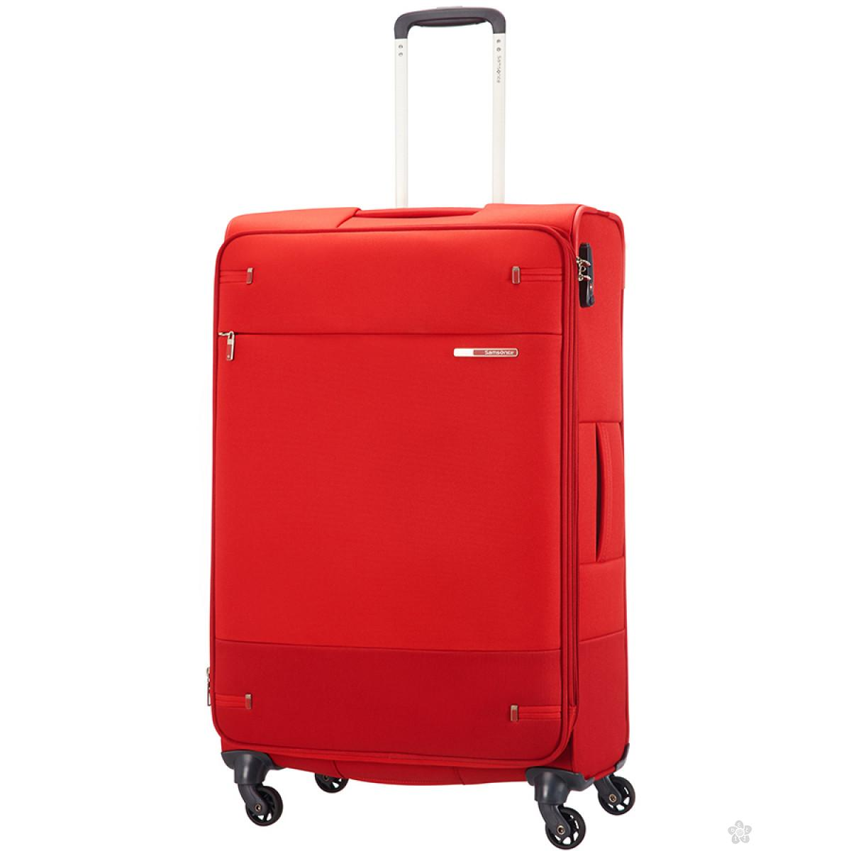 Kofer Base Spinner 78cm Samsonite, 38N.005.09