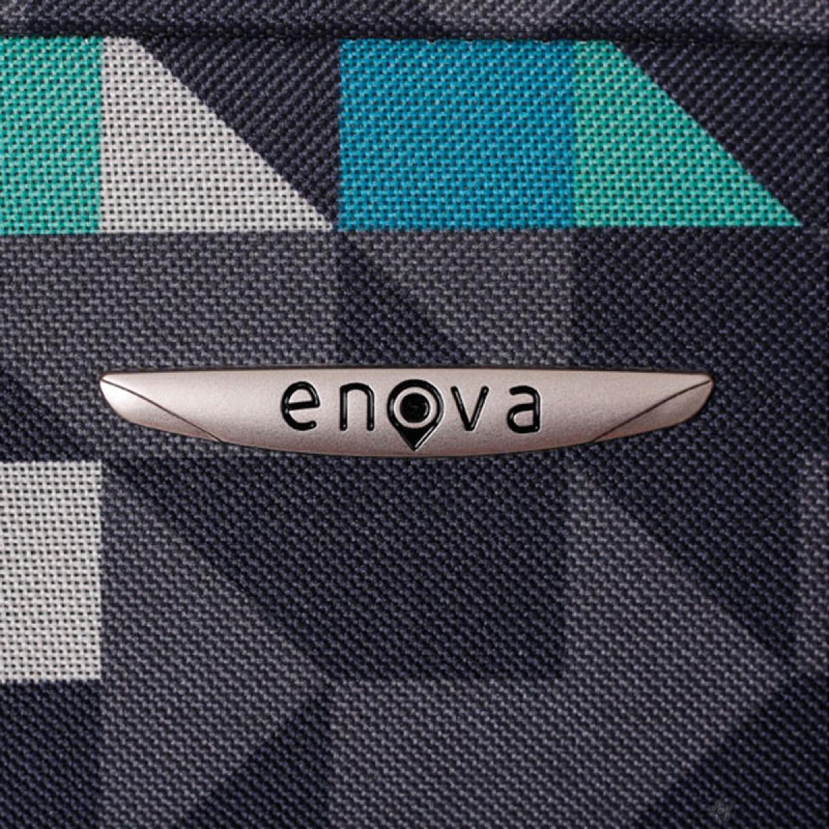 Set kofera ENOVA Marbella 3u1 517.140.70
