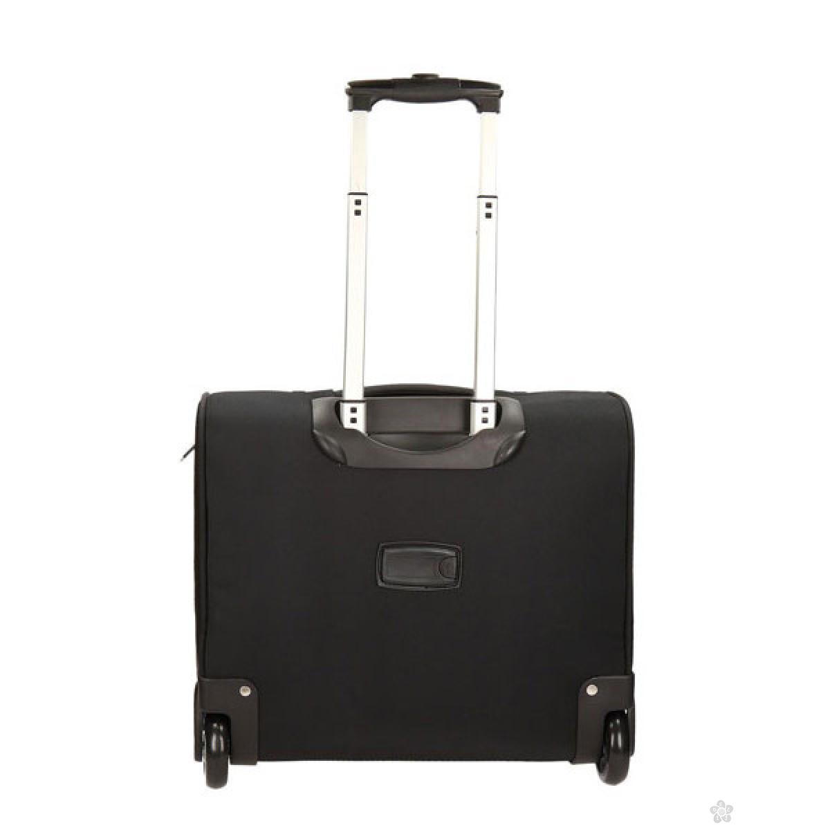 Kofer za laptop Manhattan Movom, 50.564.61