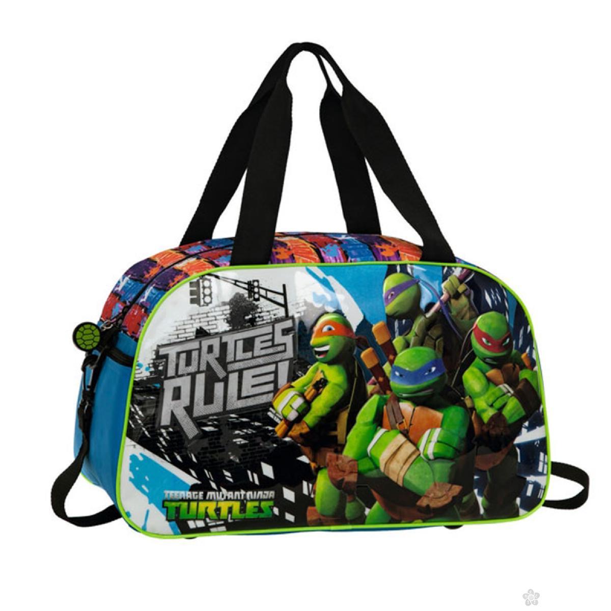 Putna torba NInja Turtles 45 cm 25.633.51