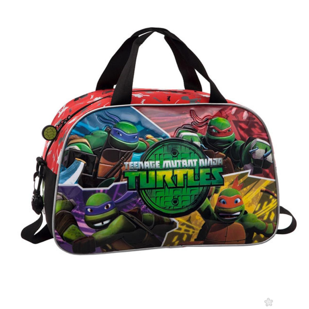 Putna torba NInja Turtles 45 cm 22.933.51