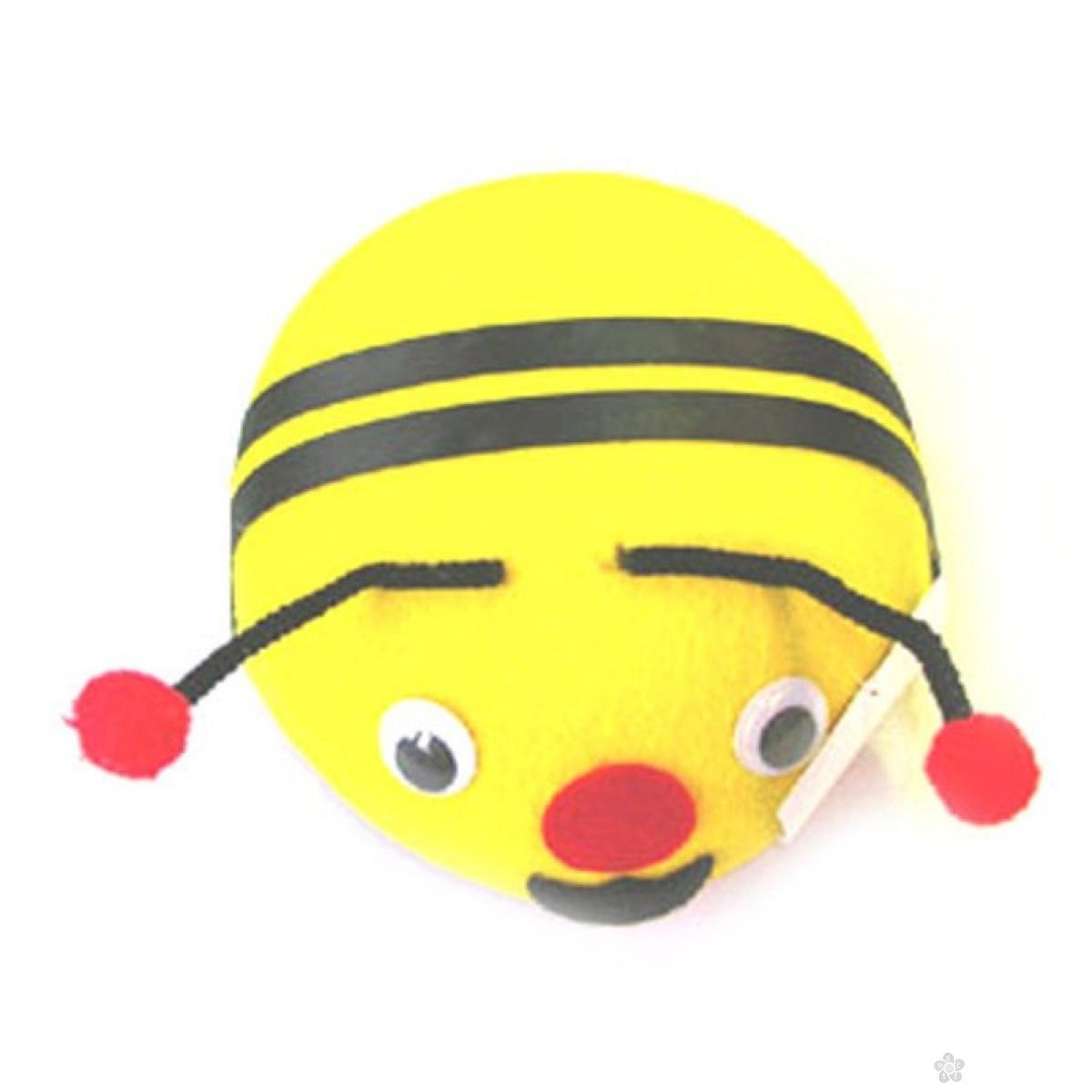Kostim  Pčela/Bumbar
