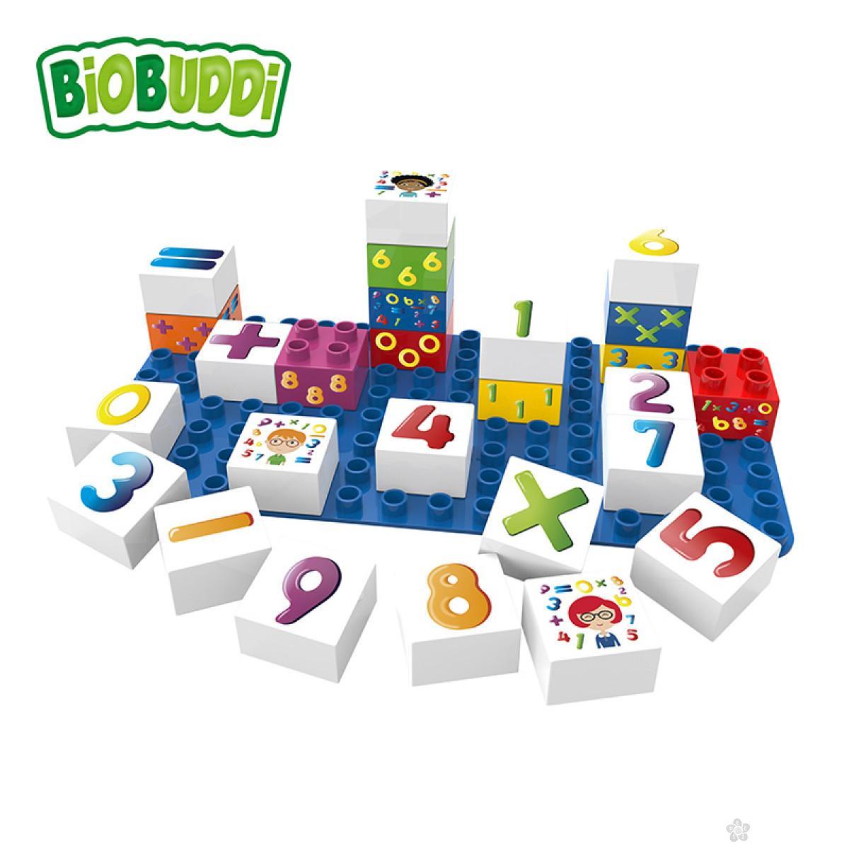 Kockice Učimo brojeve BB-0002
