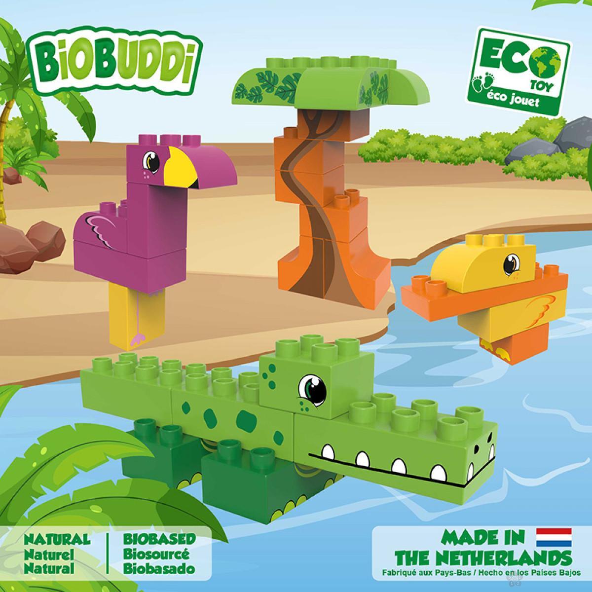 Kockice Laguna 3 u 1 BB-0107