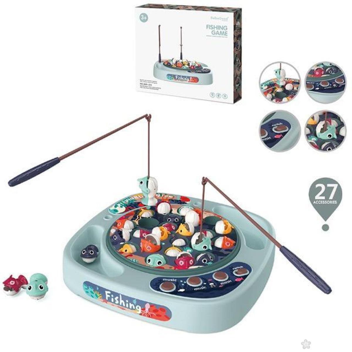 Igra Pecanje 889-215