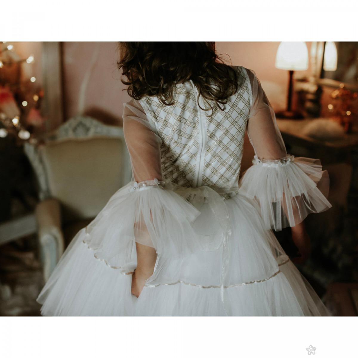 Svečana haljina Vera