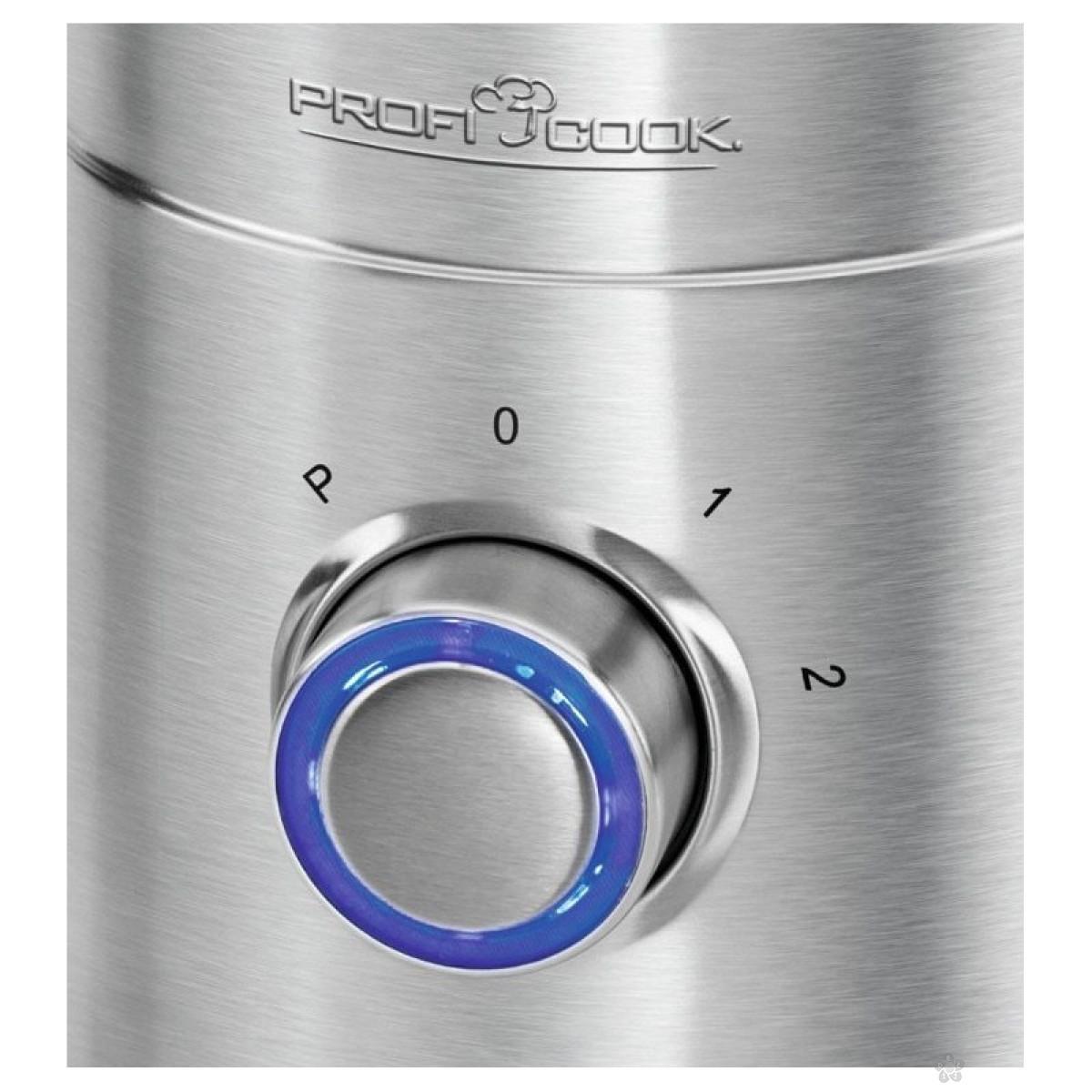 Blender PC-UM 1086 1250w max