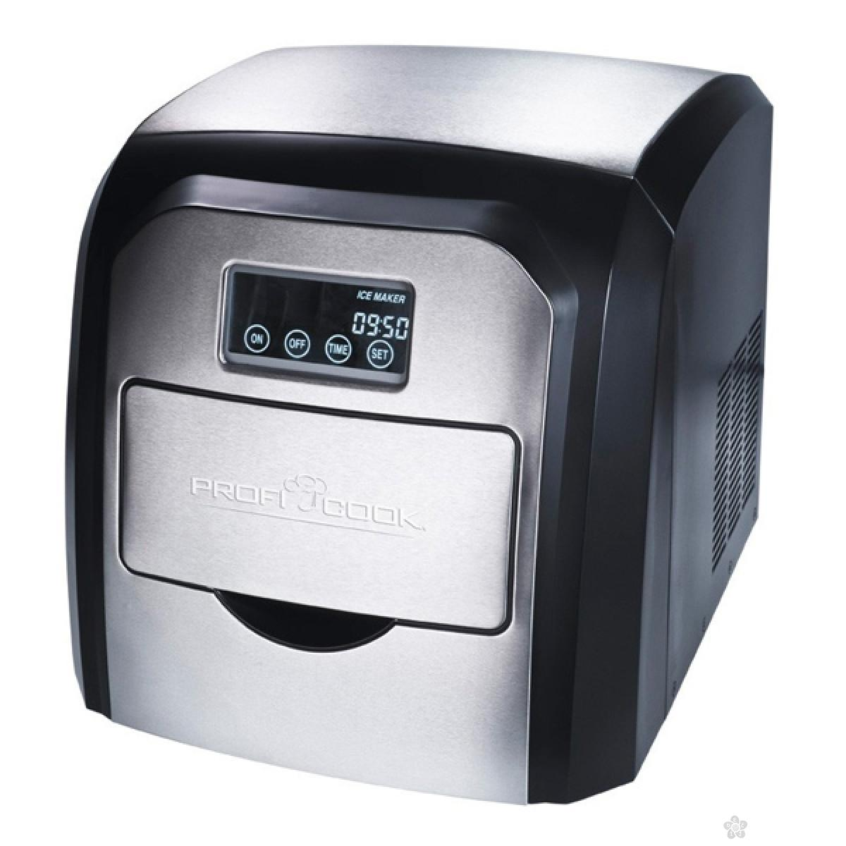 Ledomat Profi cook PC-EWB 1007