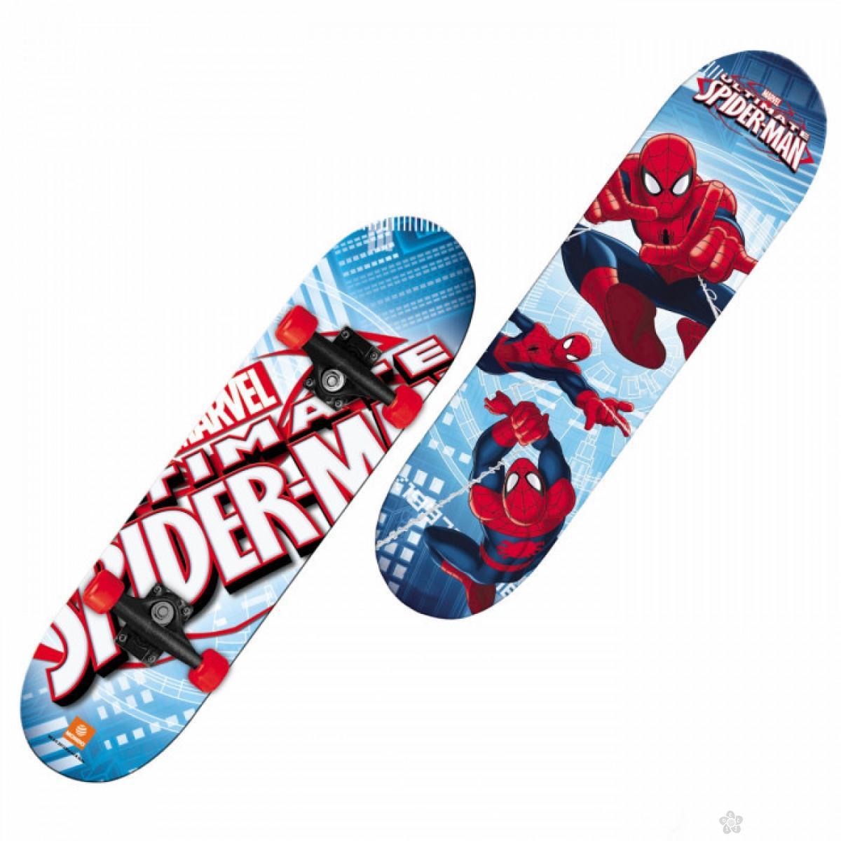 Spiderman 22-808200