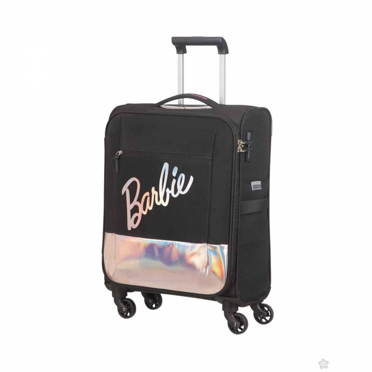 American Tourister kofer Barbie 93C*19004