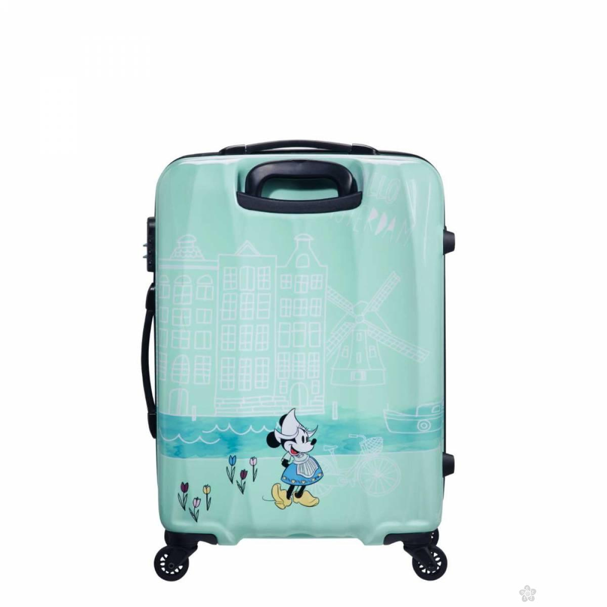 American Tourister kofer Minnie 19C*04007