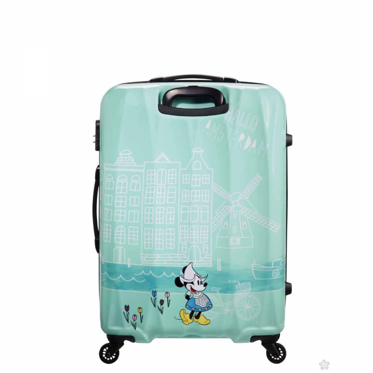 American Tourister kofer Minnie 19C*04008