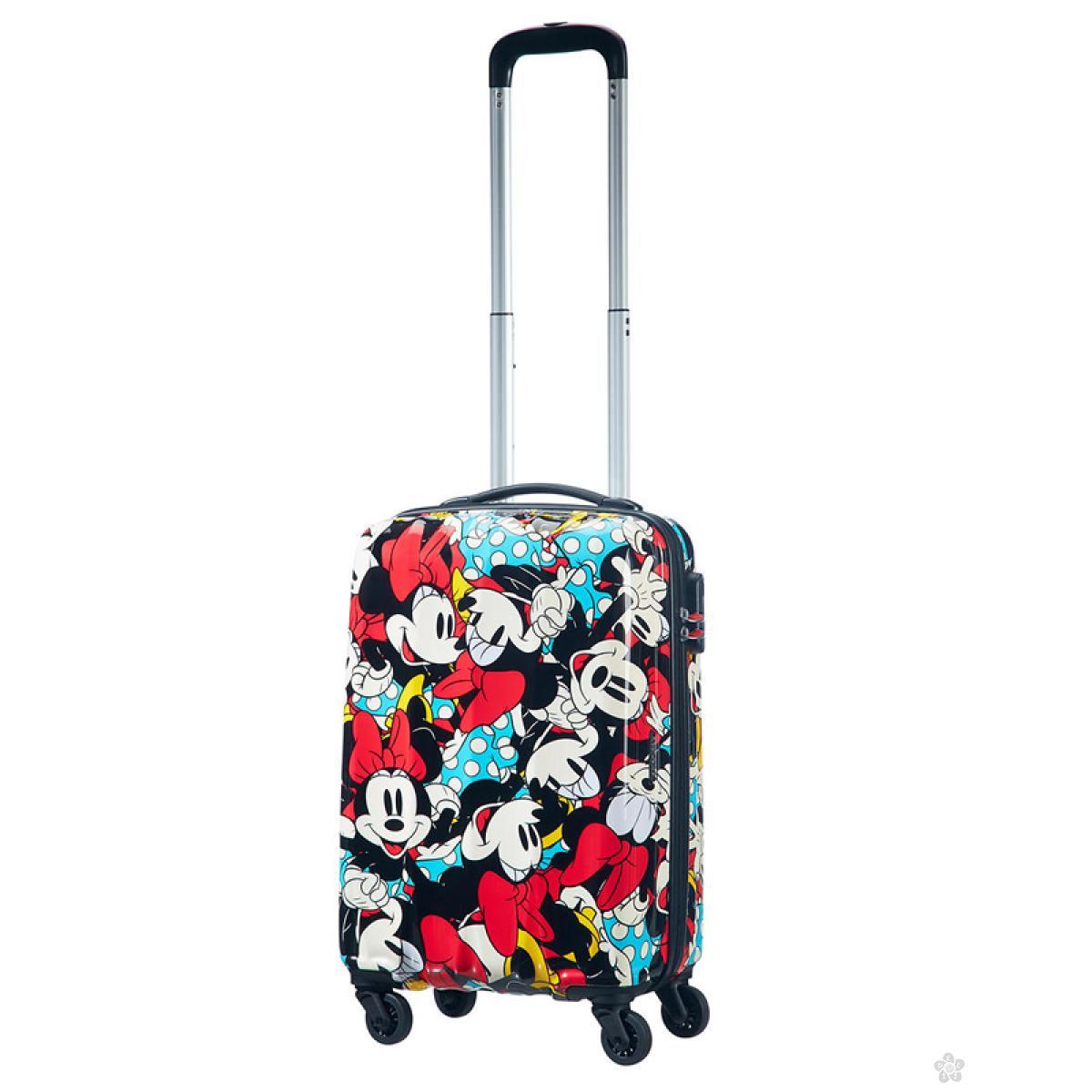 American Tourister kofer Minnie 65cm 19C-10007