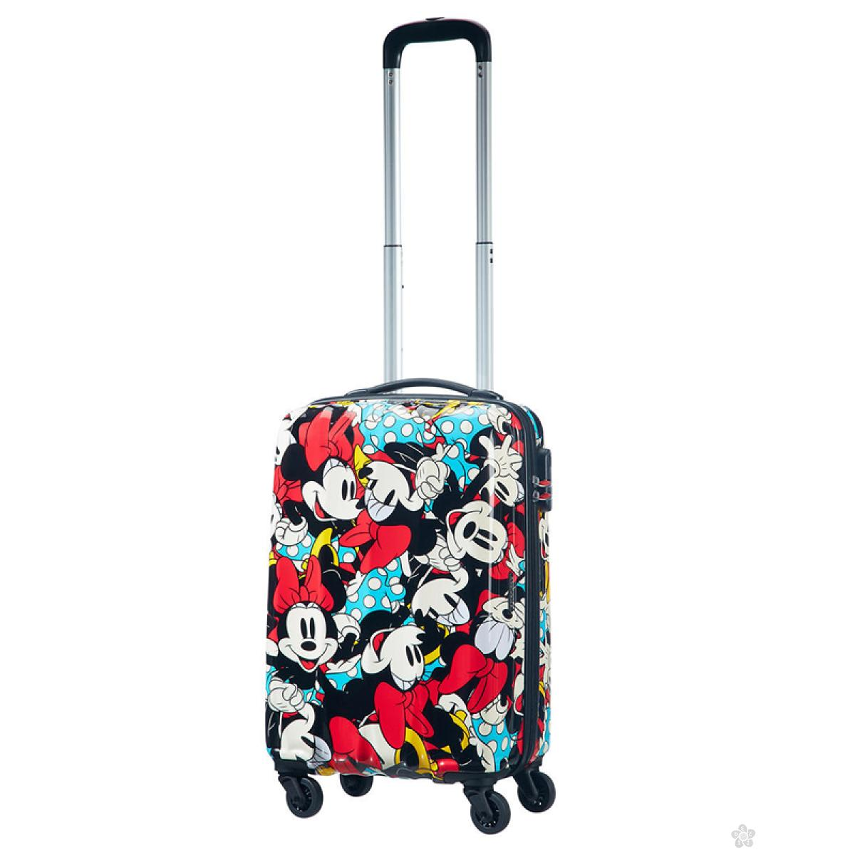 American Tourister kofer Minnie 75cm 19C-10008