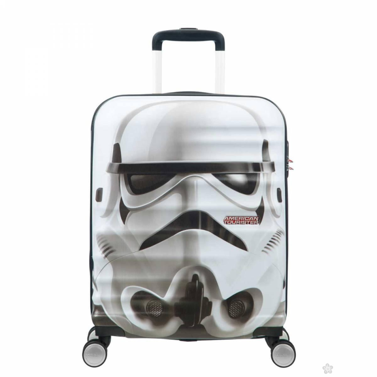American Tourister kofer Storm Trooper 31C*15003