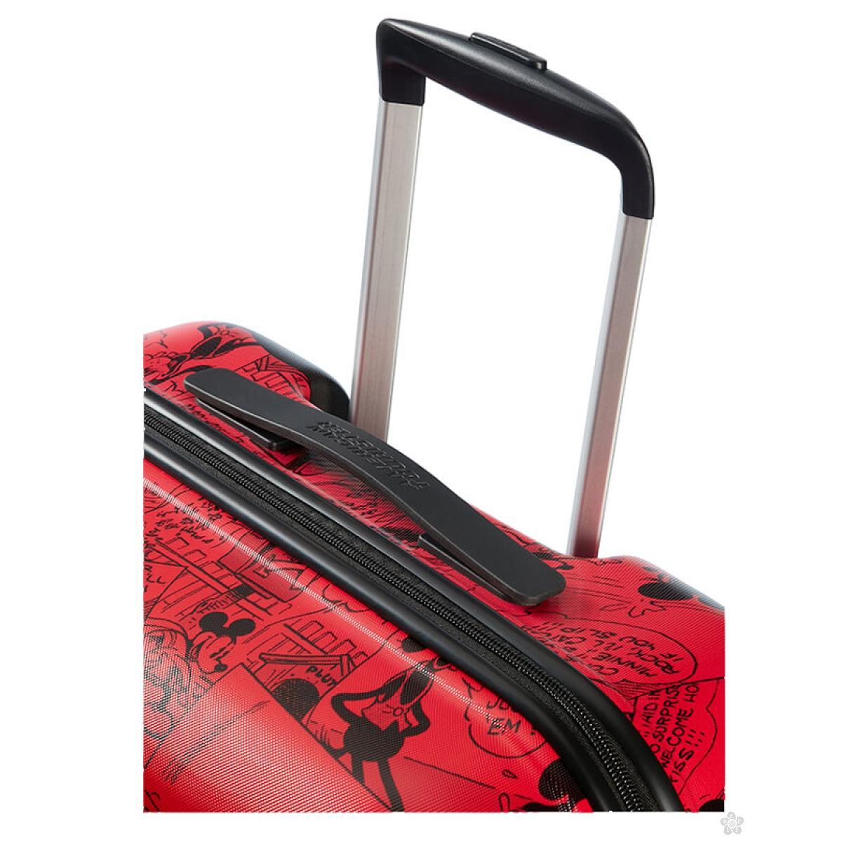 American Tourister kofer Mickey 67cm 31C-20004