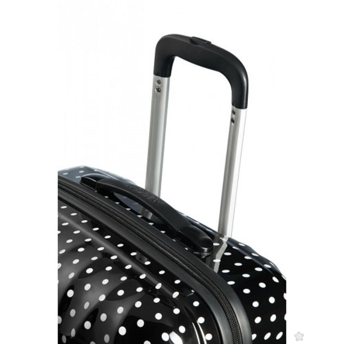 American Tourister kofer Minnie 75cm 19C-19008
