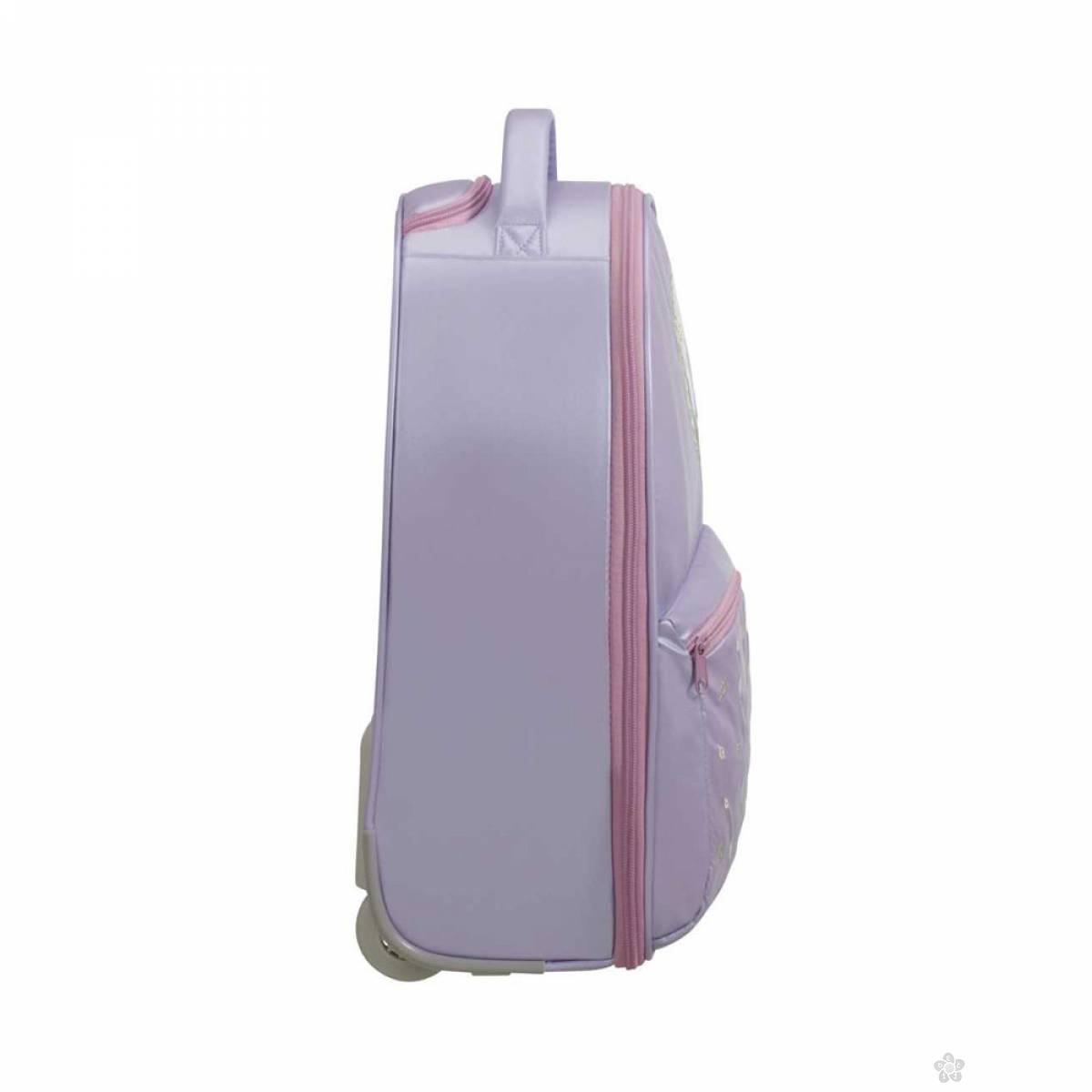 Samsonite kofer Frozen 40C*81023