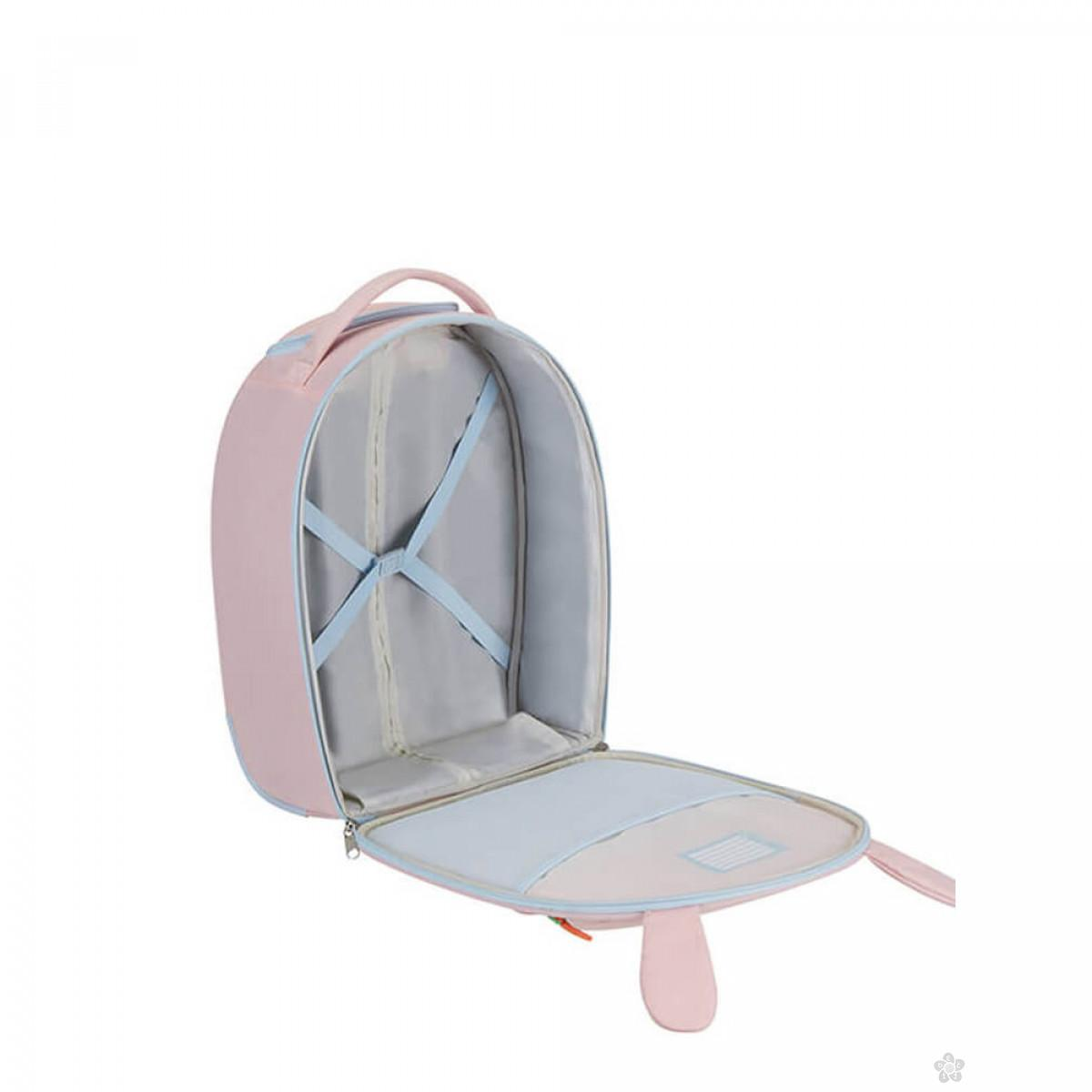 Samsonite kofer Rabbit Rosie CD0*90001