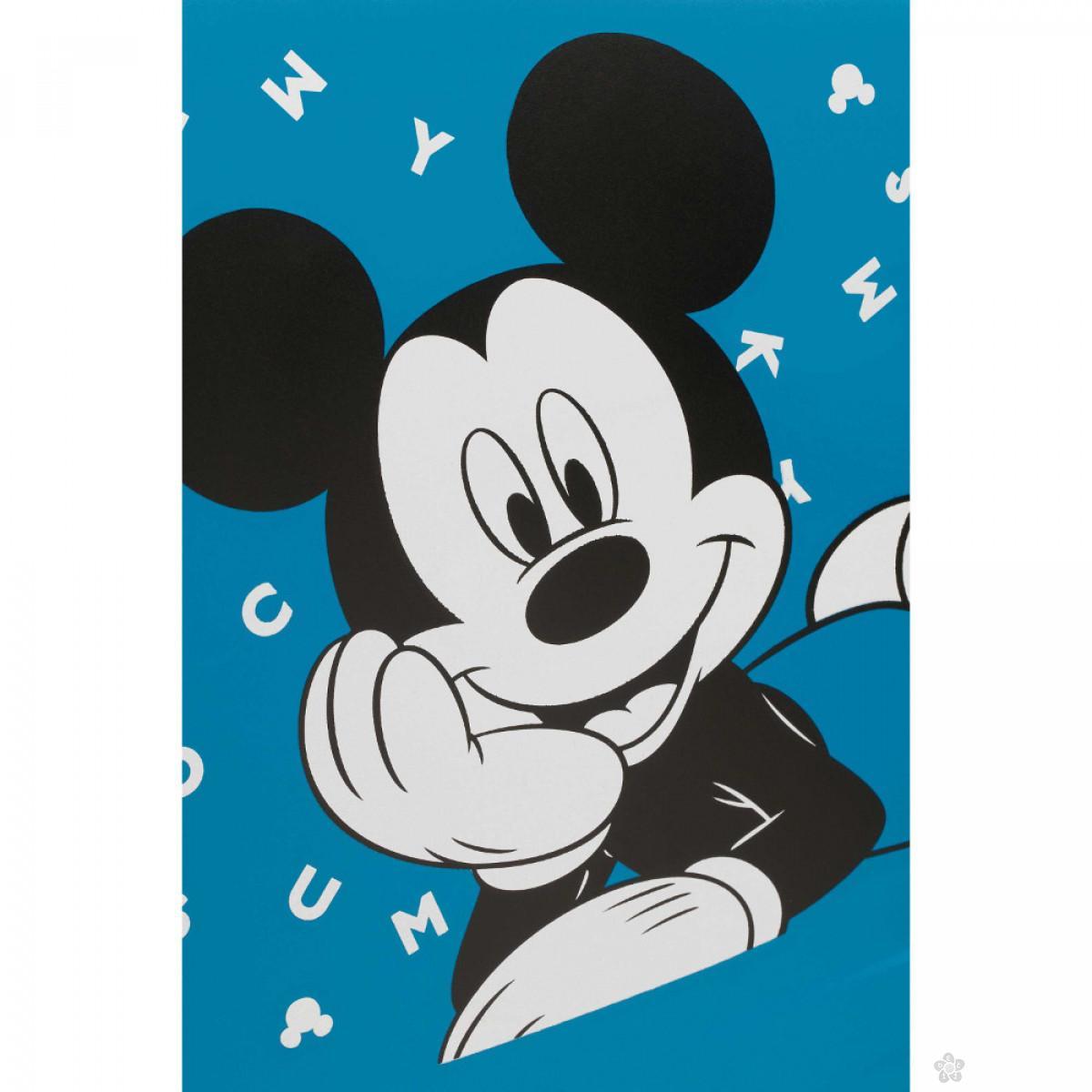 Samsonite kofer Mickey Letters  43C*11001